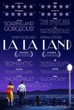 la-la-land-poster-4